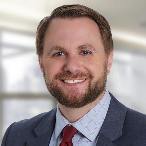 Brian Vogel