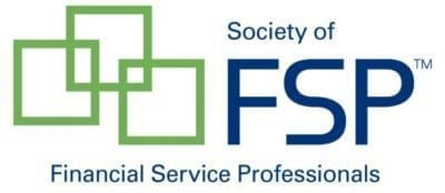 Image result for sfsp logo