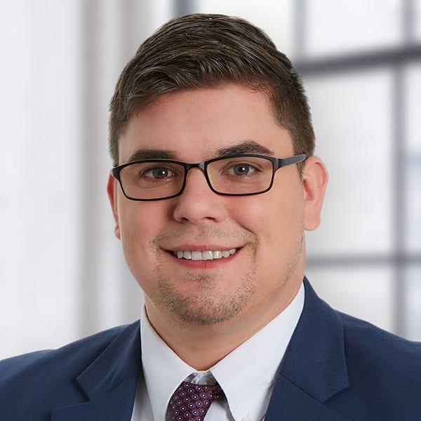 Scott Engstrom, J.D.