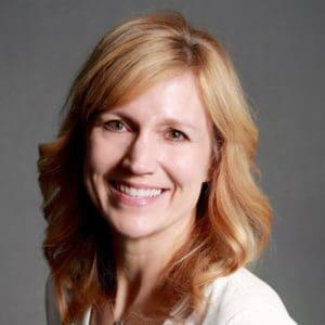 Valerie Peterson, J.D.