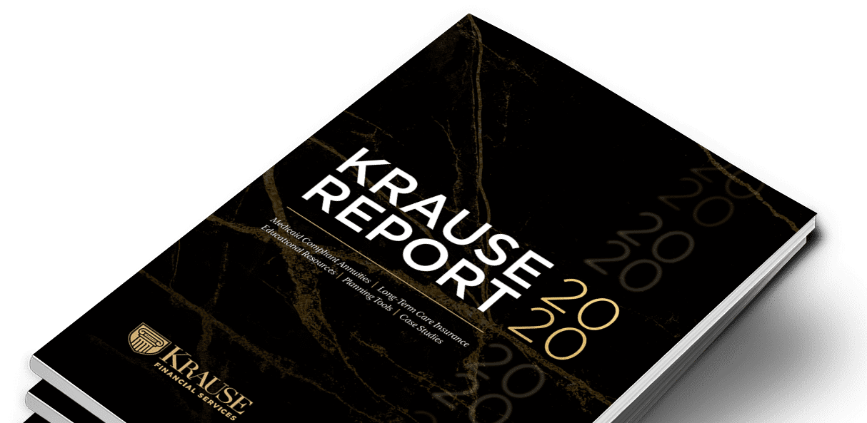 The 2020 Krause Report